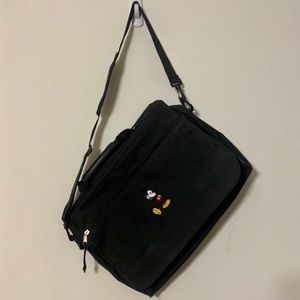 Disney   Mickey Mouse Laptop Bag
